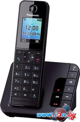 Радиотелефон Panasonic KX-TGH220RU в Могилёве