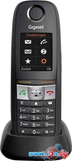 Радиотелефон Gigaset E630H в Могилёве