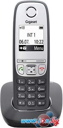 Радиотелефон Gigaset A415 в Могилёве