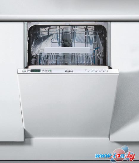 Посудомоечная машина Whirlpool ADG 321 в Могилёве