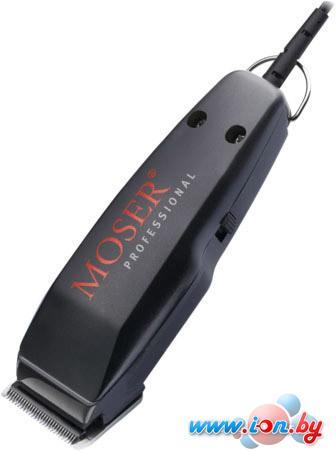 Машинка для стрижки Moser 1411-0087 в Могилёве