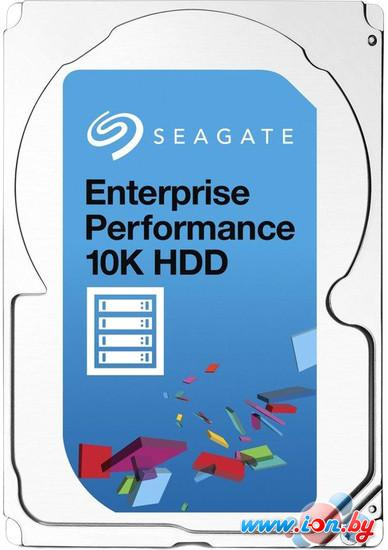 Жесткий диск Seagate Enterprise Performance 10K 900GB (ST900MM0128) в Могилёве