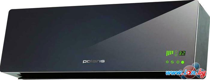 Тепловентилятор Polaris PCWH 2070DI в Могилёве