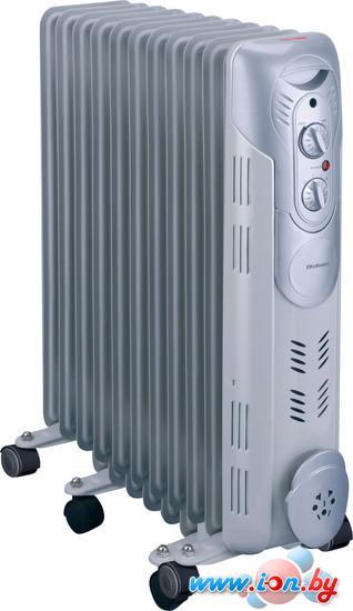 Масляный радиатор Rolsen ROH-D11 в Могилёве