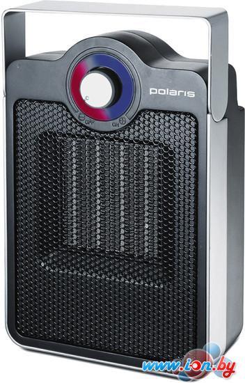 Тепловентилятор Polaris PCDH 2116 в Могилёве