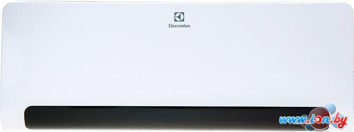 Тепловентилятор Electrolux EFH/W-1020 в Могилёве