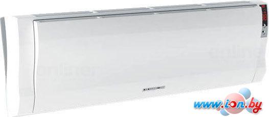 Тепловентилятор Polaris PCWH 2067Di в Могилёве