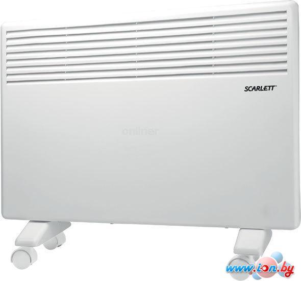 Конвектор Scarlett SC-2158 в Могилёве