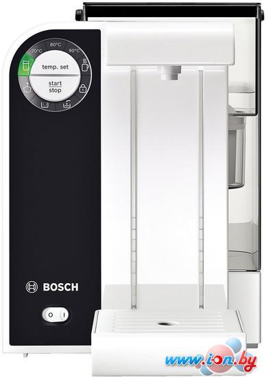 Чайник Bosch THD2021 в Могилёве