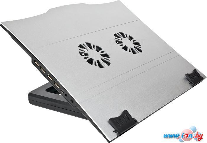 Подставка для ноутбука Gembird NBS-5 в Могилёве