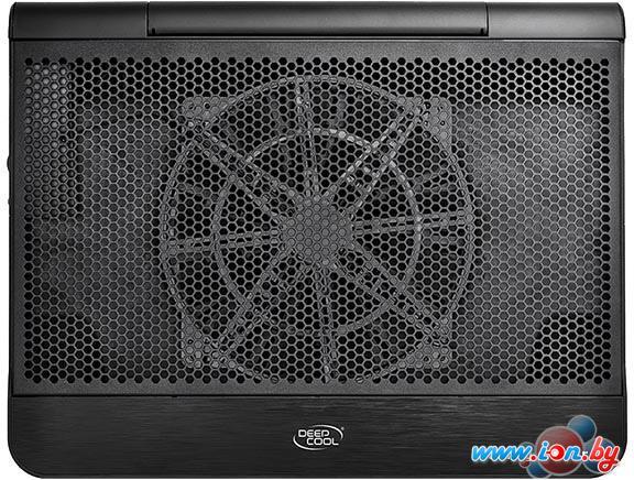 Подставка для ноутбука DeepCool N6000 в Могилёве