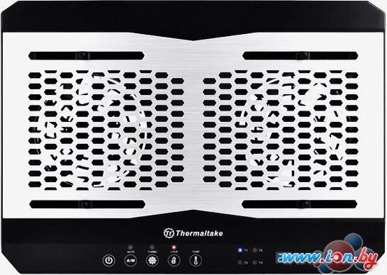 Подставка для ноутбука Thermaltake Massive TM (CL-N002-PL12BL-A) в Могилёве