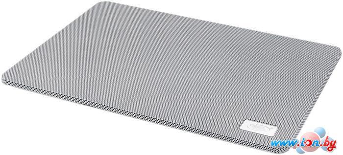 Подставка для ноутбука DeepCool N1 White в Могилёве