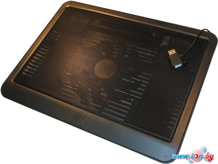 Подставка для ноутбука DeepCool N19 в Могилёве