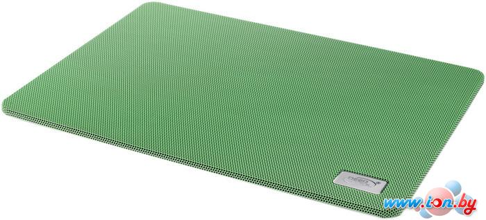 Подставка для ноутбука DeepCool N1 Green в Могилёве