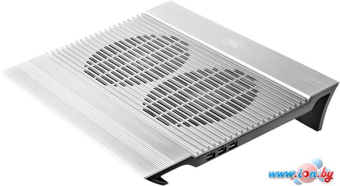 Подставка для ноутбука DeepCool N8 в Могилёве