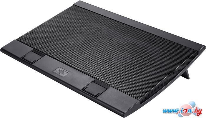 Подставка для ноутбука DeepCool WIND PAL FS в Могилёве