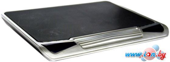 Подставка для ноутбука KS-IS Pamby (KS-172) в Могилёве