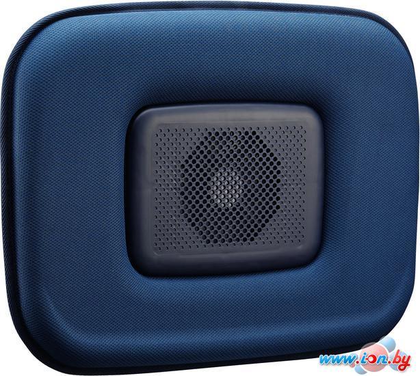 Подставка для ноутбука Cooler Master Comforter Air Grey/Blue (R9-NBC-CAAB-GP) в Могилёве