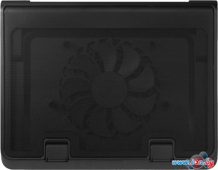 Подставка для ноутбука DeepCool N180 в Могилёве