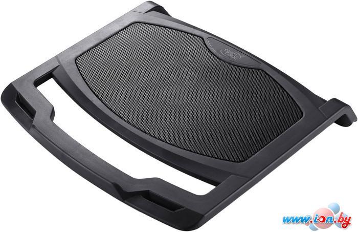 Подставка для ноутбука DeepCool N400 в Могилёве