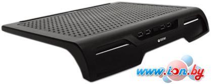 Подставка для ноутбука Titan TTC-G25T/B4 в Могилёве