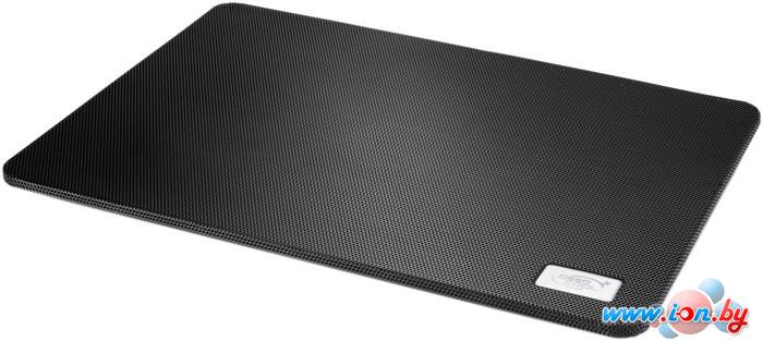Подставка для ноутбука DeepCool N1 Black в Могилёве