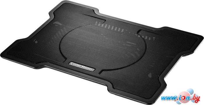 Подставка для ноутбука Cooler Master NotePal X-Slim (R9-NBC-XSLI-GP) в Могилёве