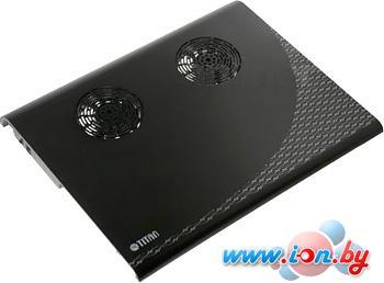 Подставка для ноутбука Titan TTC-G3TZ в Могилёве