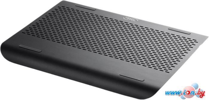 Подставка для ноутбука DeepCool N360 FS Black в Могилёве