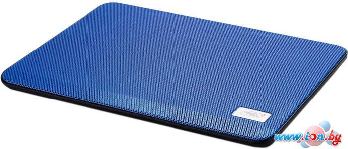 Подставка для ноутбука DeepCool N17 Blue в Могилёве