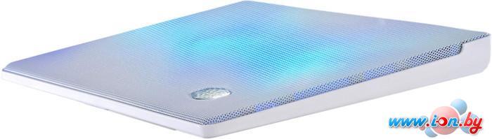 Подставка для ноутбука Cooler Master NotePal I300 (R9-NBC-I300W-GP) Blue Led в Могилёве