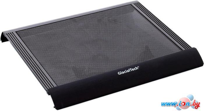 Подставка для ноутбука GlacialTech V-Shield V7 Plus в Могилёве