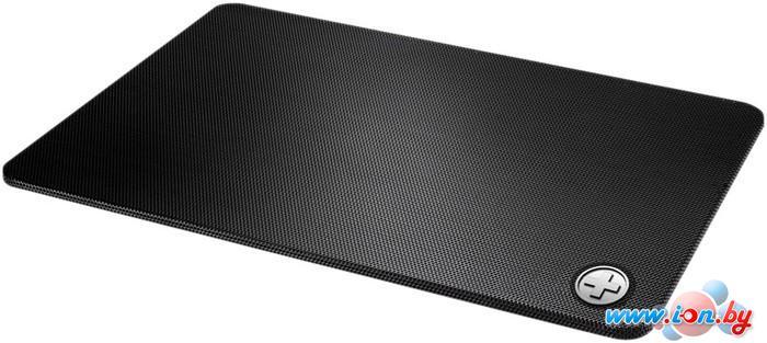 Подставка для ноутбука Xilence SNC110 (COO-XPLP-SNC110.B) в Могилёве