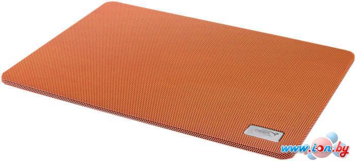 Подставка для ноутбука DeepCool N1 Orange в Могилёве