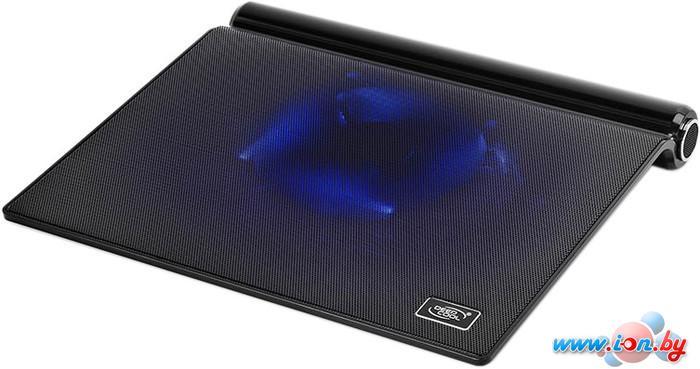 Подставка для ноутбука DeepCool M5 в Могилёве