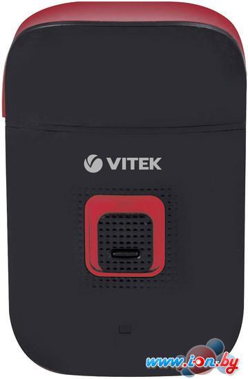 Электробритва Vitek VT-2371 BK в Могилёве