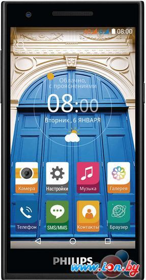 Смартфон Philips S396 в Могилёве