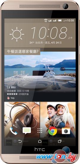 Смартфон HTC One E9+ dual sim в Могилёве