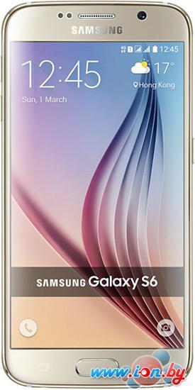 Samsung User Manuals Download - ManualsLib
