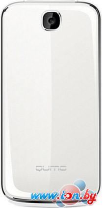 Мобильный телефон QUMO Push 246 White в Могилёве