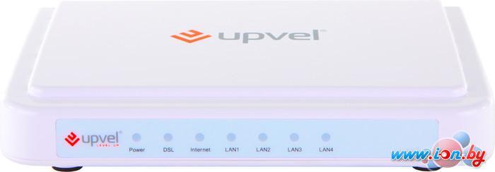 DSL-маршрутизатор Upvel UR-104AN в Гомеле