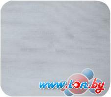Коврик для мыши Buro BU-CLOTH/grey матерчатый в Могилёве