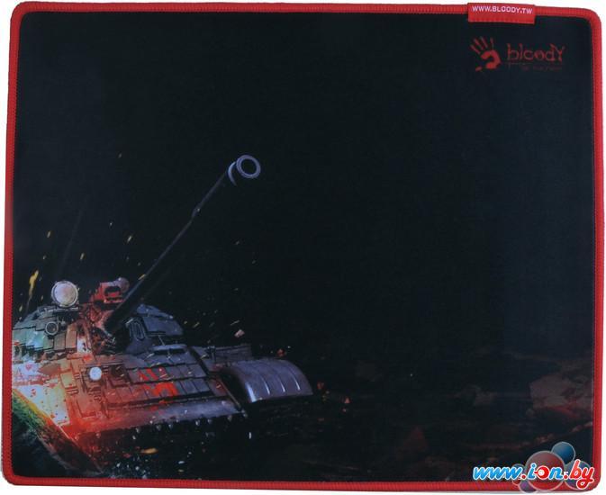 Коврик для мыши A4Tech Bloody B-070 в Могилёве