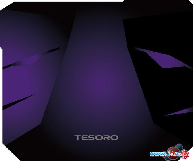 Коврик для мыши Tesoro Aegis X3 (TS-X3) в Могилёве