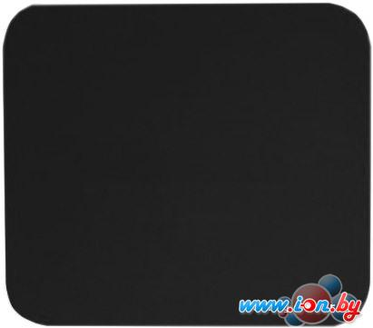 Коврик для мыши Buro BU-CLOTH/black матерчатый в Могилёве