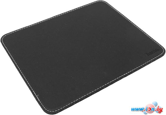 Коврик для мыши Hama Leather Look (00054745) в Могилёве