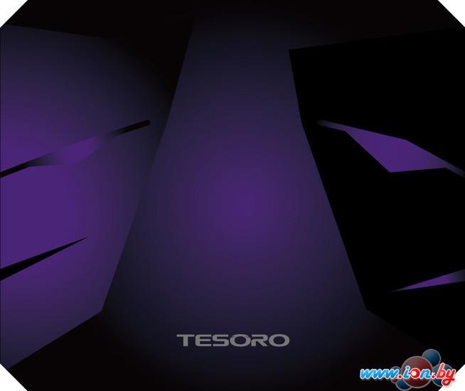 Коврик для мыши Tesoro Aegis X4 (TS-X4) в Могилёве