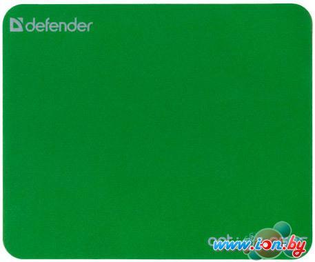 Коврик для мыши Defender Silver Laser (50410) в Могилёве