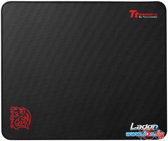 Коврик для мыши Thermaltake eSports Ladon (EMP0002SMS) в Могилёве